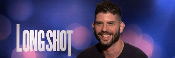 long-shot-jonathan-levine-interview-slice