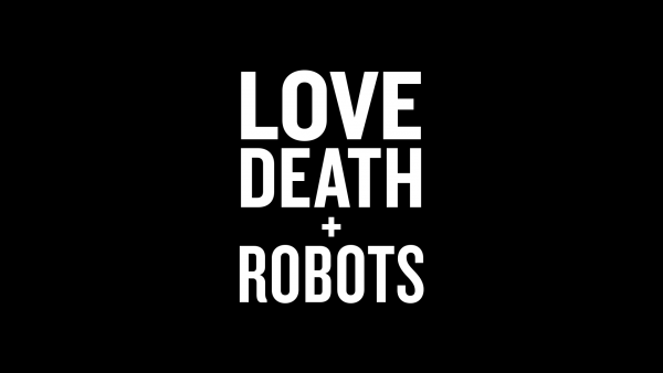 love-death-and-robots-zima-blue-interview-robert-valley