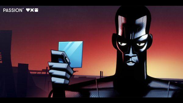 love-death-and-robots-zima-blue-interview-robert-valley