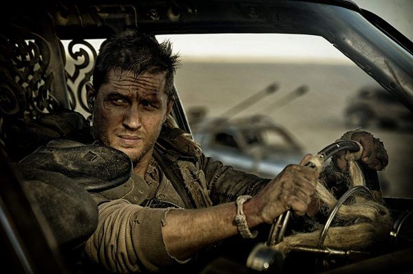 the-sneider-cut-mad-max-furiosa-rumor-yahya-abdul-mateen