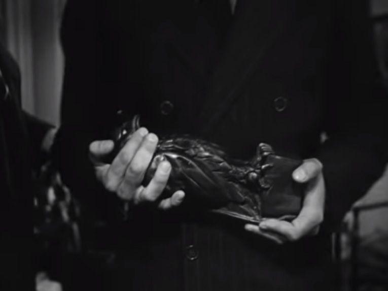 maltese-falcon-humphrey-bogart