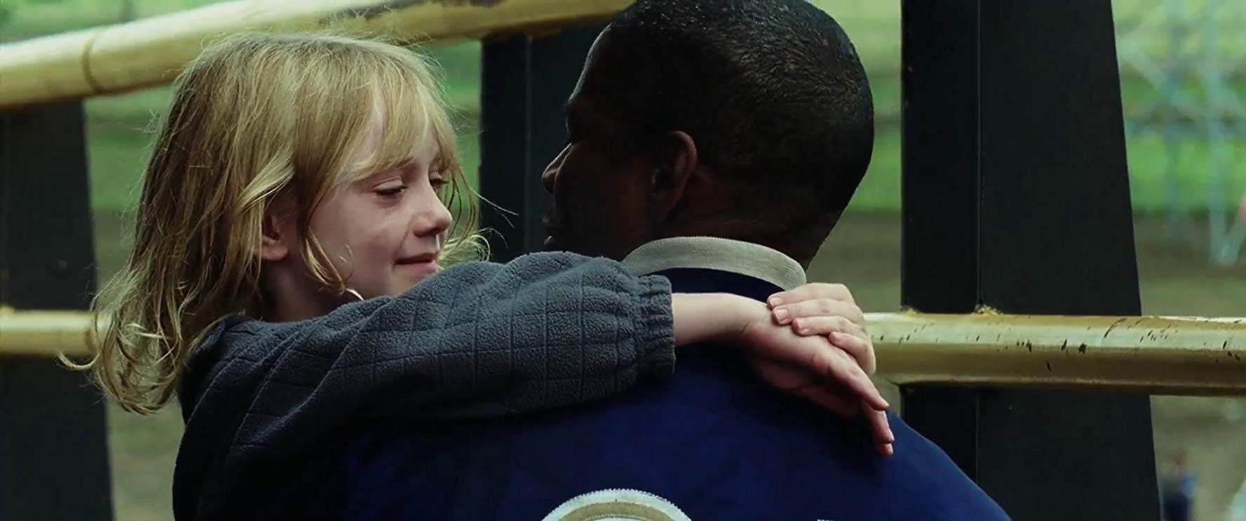 man-on-fire-denzel-washington-dakota-fanning