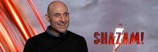 mark-strong-shazam-interview-slice