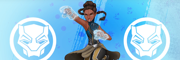 marvel-rising-operation-shuri