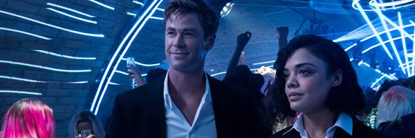 men-in-black-international-chris-hemsworth-tessa-thompson-slice