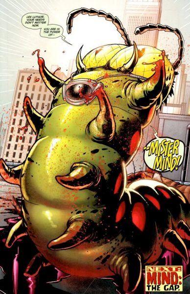 mister-mind-shazam-comics