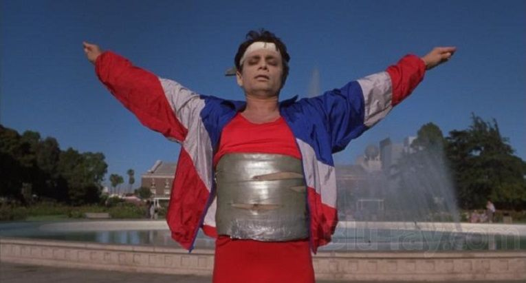 monkeybone-chris-kattan