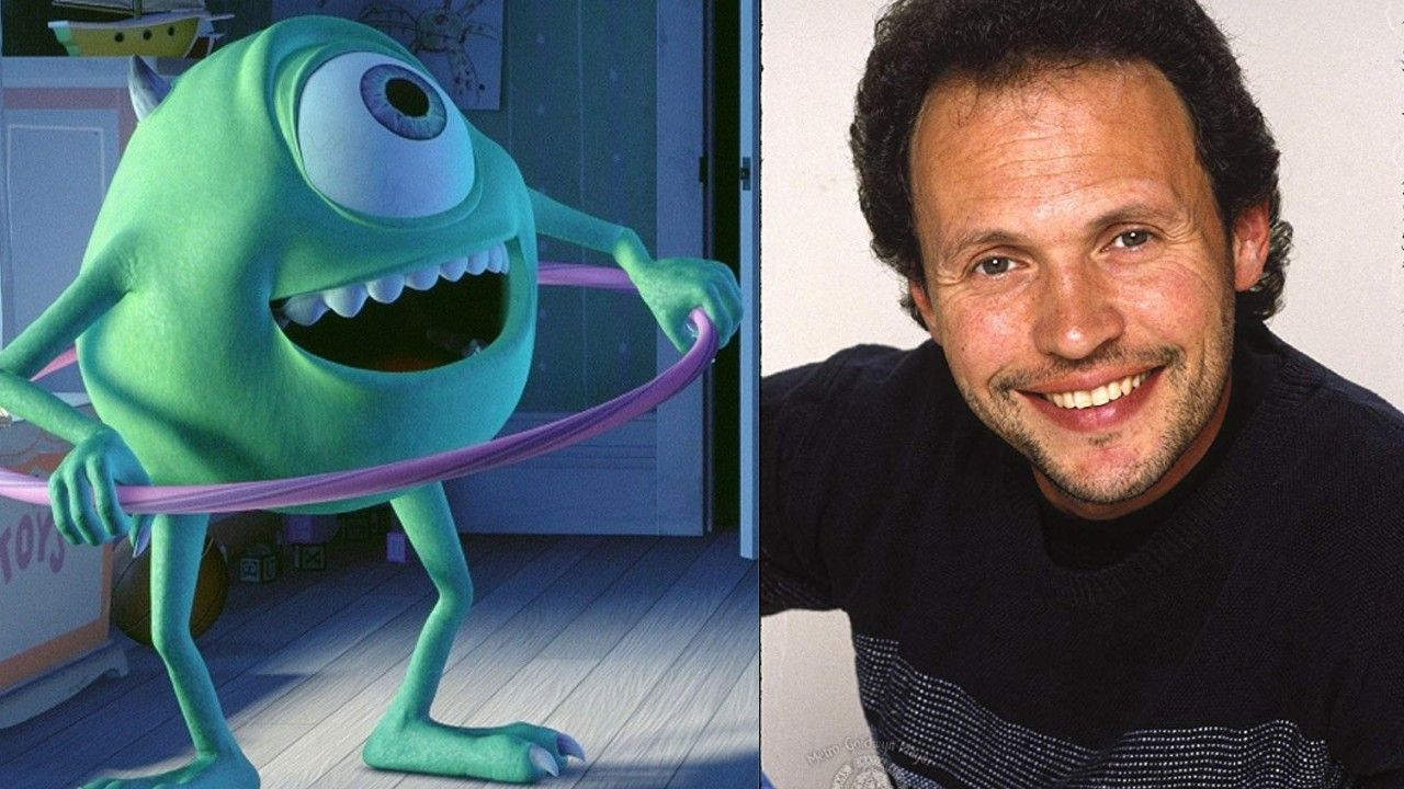 monsters-inc-billy-crystal