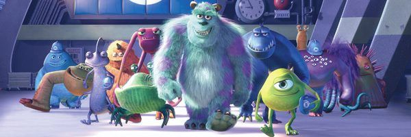 monsters-inc-animated-series-cast