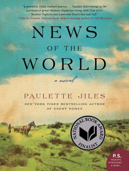 news-of-the-world-book-cover