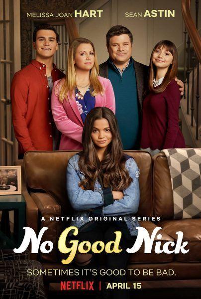no-good-nick-netflix-poster