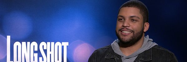 oshea-jackson-jr-interview-long-shot-den-of-thieves-2-slice