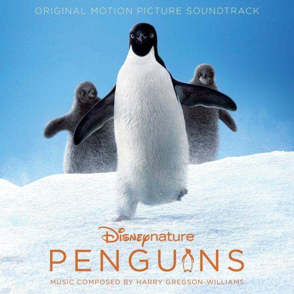 penguins-soundtrack-cover