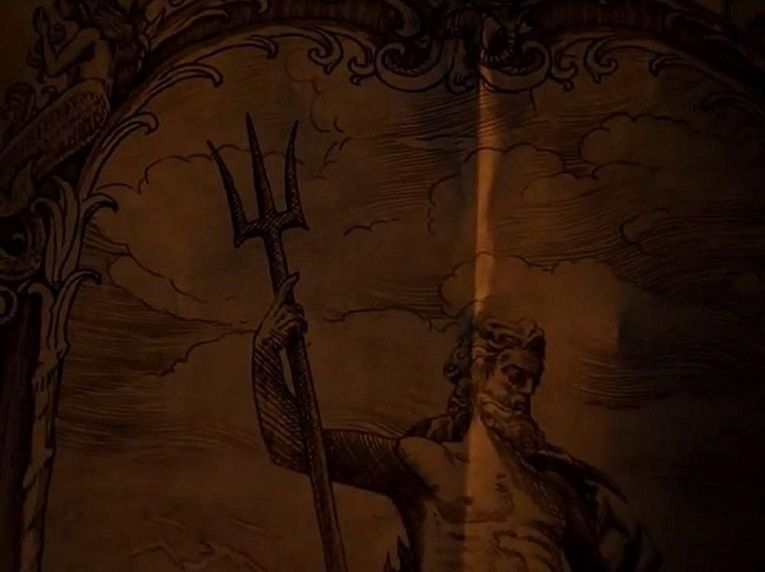 pirates-dead-men-tell-no-tales-trident