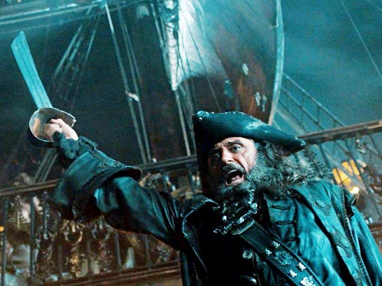 pirates-on-stranger-tides-ian-mcshane