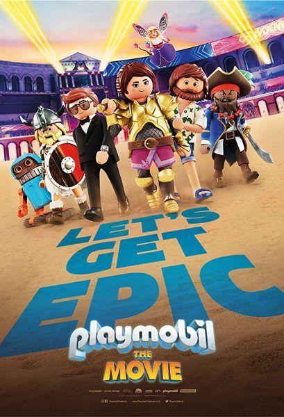 playmobil-movie-poster