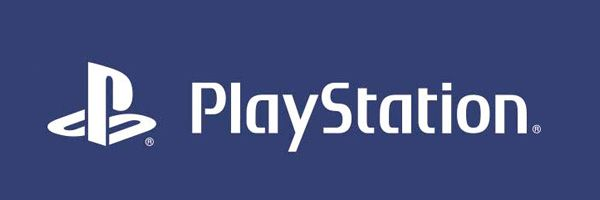 playstation-logo-slice