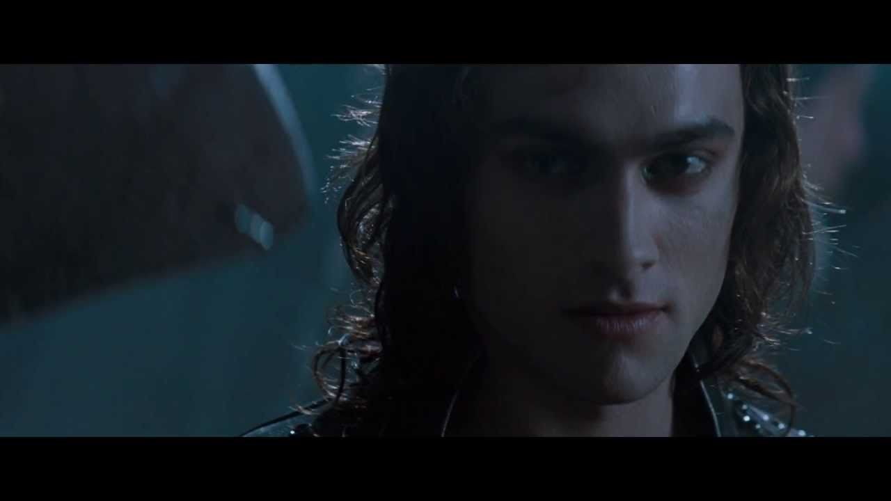 queen-of-the-damned-stuart-townsend