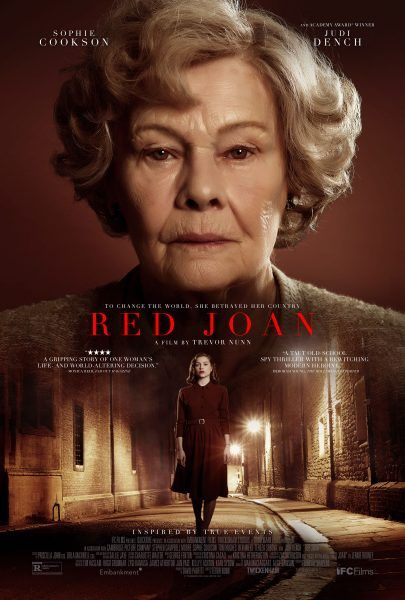red-joan-poster