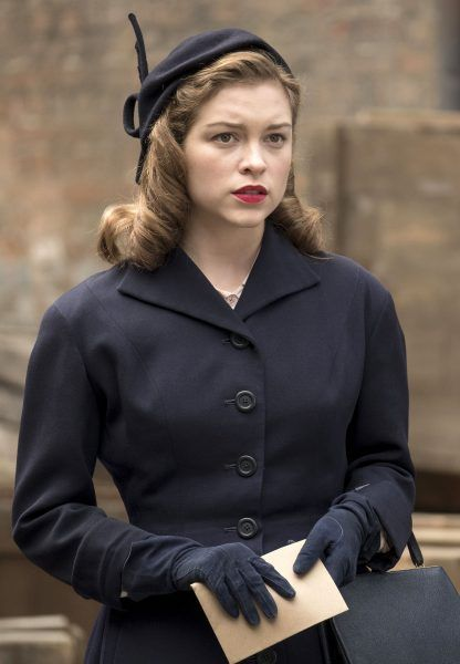 red-joan-sophie-cookson