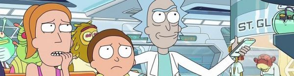 rick-and-morty-season-4-episode-count