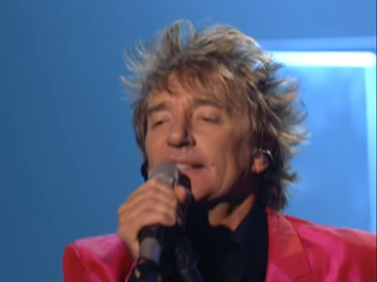 rod-stewart-forever-young