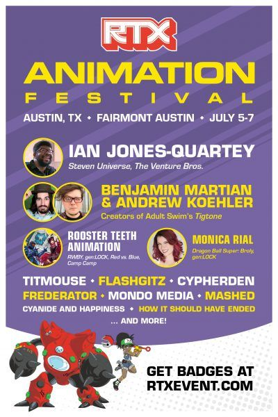 2019-rtx-animation-festival-poster