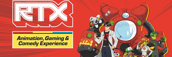 rtx-young-justice-season-3
