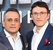 russo-brothers-thumbnail