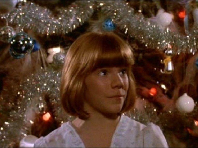santa-claus-the-movie-carrie-kei-heim