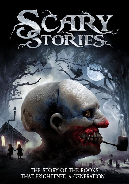 scary-stories-documentary-poster