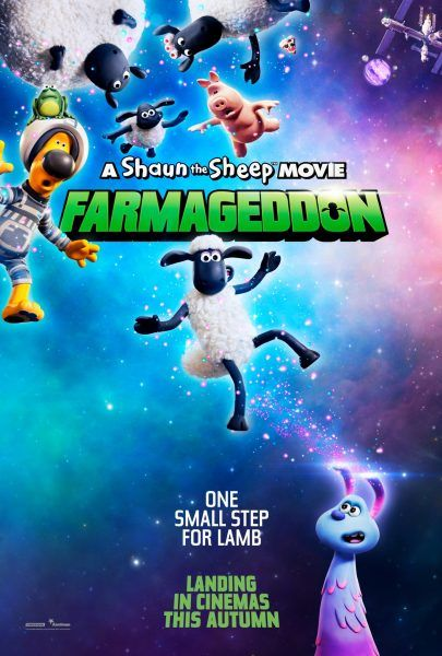 shaun-the-sheep-farmageddon-poster