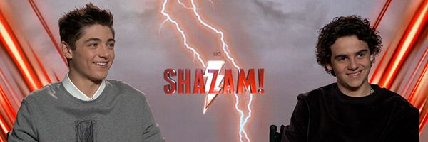 shazam-asher-angel-jack-dylan-grazer-interview-slice