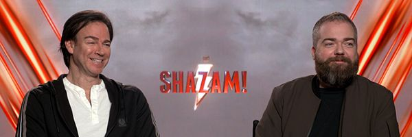 shazam-david-sandberg-peter-safran-interview-slice