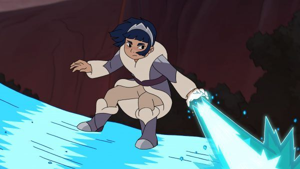 she-ra-season-2-review