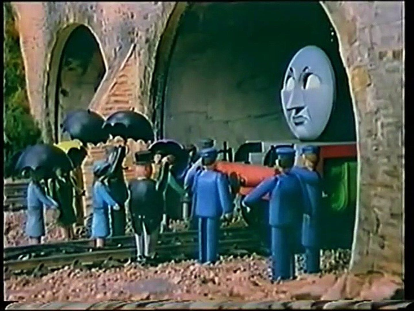 shining-time-station-anything-tunnel