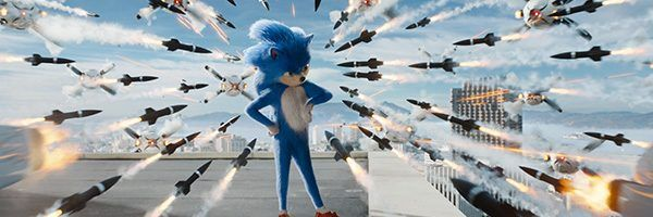 sonic-the-hedgehog-missiles
