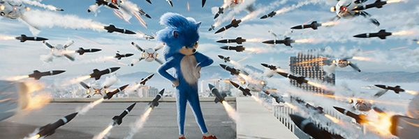 sonic-the-hedgehog-missiles-slice