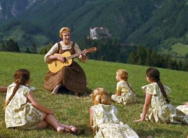 sound-of-music-dress