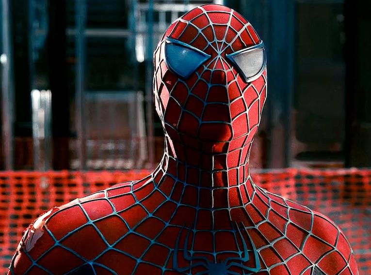spider-man-3-4-3