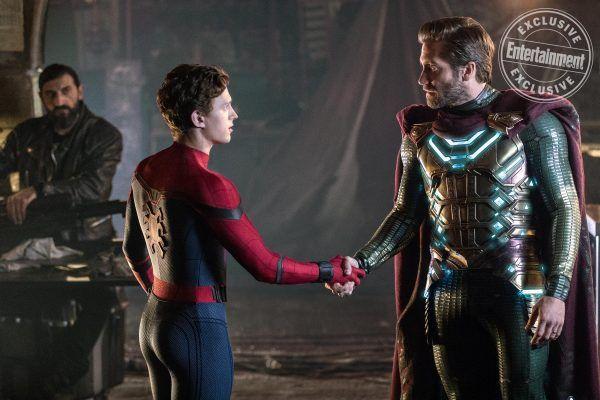spider-man-far-from-home-tom-holland-jake-gyllenhaal.