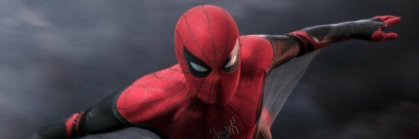 spider-man-far-from-home-tom-holland-slice