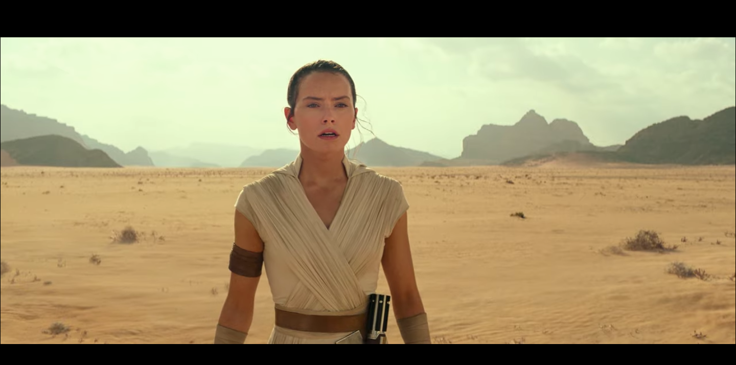 star wars trailer - photo #43