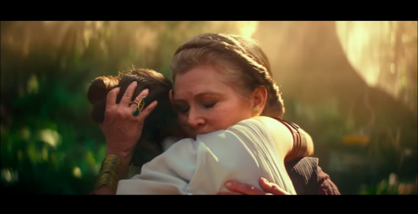 star-wars-9-trailer-explained