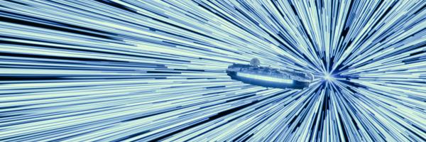 star-wars-9-rise-of-skywalker-slice
