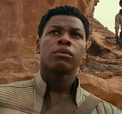 star-wars-9-the-rise-of-skywalker-john-boyega-thumbnail