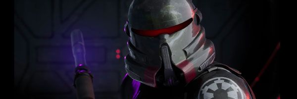star-wars-jedi-fallen-order-purge-trooper-slice