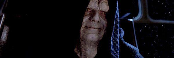 star-wars-return-of-the-jedi-emperor-palpatine