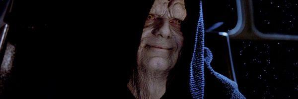 star-wars-return-of-the-jedi-emperor-palpatine-slice