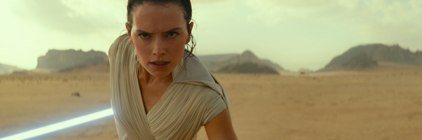 star-wars-rise-of-skywalker-rey-daisy-ridley-slice